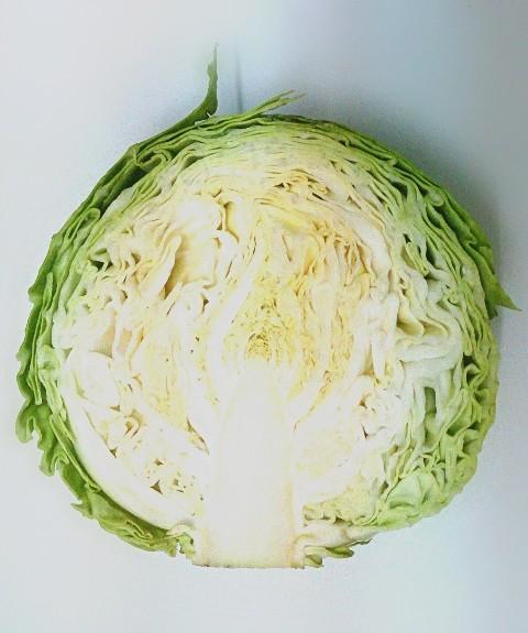 Диетическая капуста